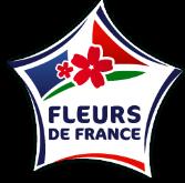 FleurAssistance - Partenaires