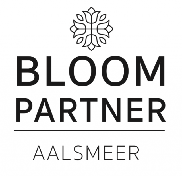 FleurAssistance - BLOOM PARTNER