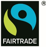 FleurAssistance - FAIRTRADE