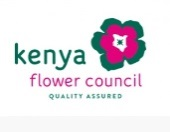 FleurAssistance - KENYA FLOWER COUNCIL